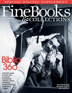 Biblio 360
